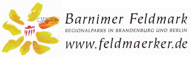 RPBF_Logo_horizontal_mit_Webadresse