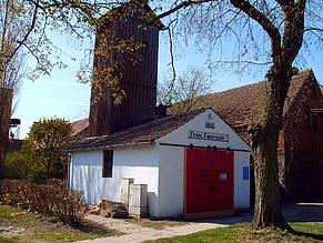 Löschgruppe Kraatz.jpg