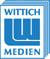 Linus-Wittich Medien