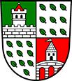 Stadt Uebigau-Wahrenbrück