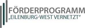 Eilenburg-West vernetzt