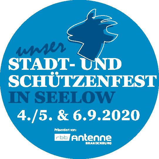 Stadt- und Schützenfest 2020