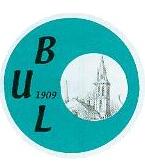 Bürgerverein Unterrath 1909 und Lichtenbroich e.V.