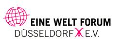 Eine Welt Forum Düsseldorf