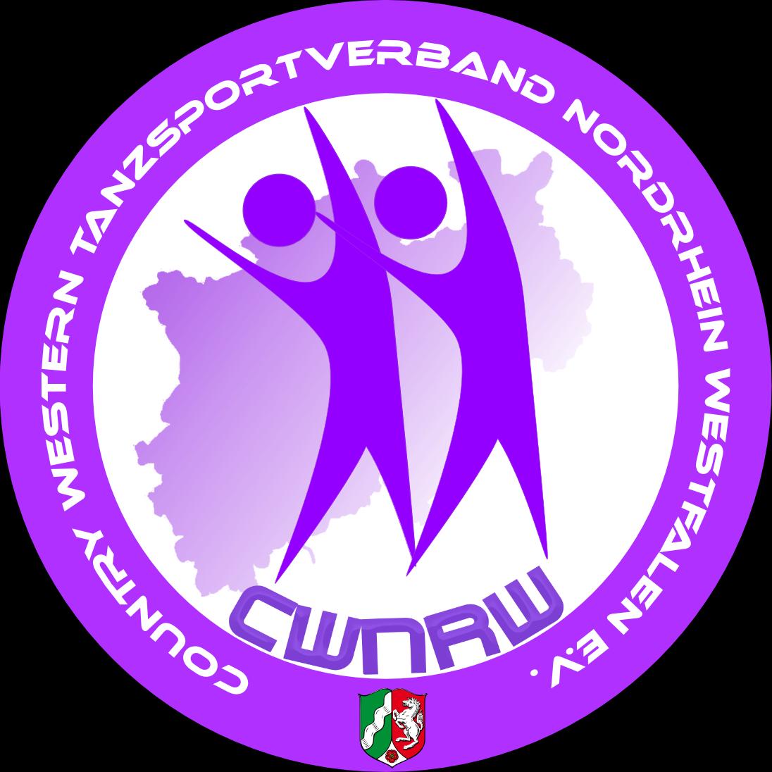 Logo CWNRW