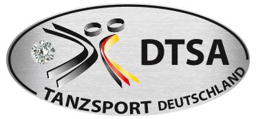 DTSA Logo