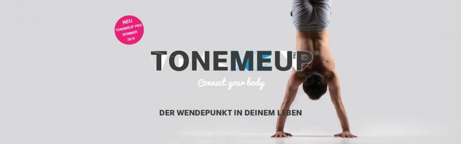 Tonemeup
