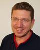 Stellvertretender Obermeister Franz-Josef Kunze