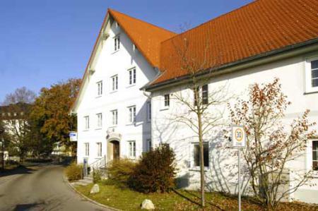 Rathaus Lautrach.jpg