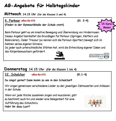HTS_Angebote.jpg