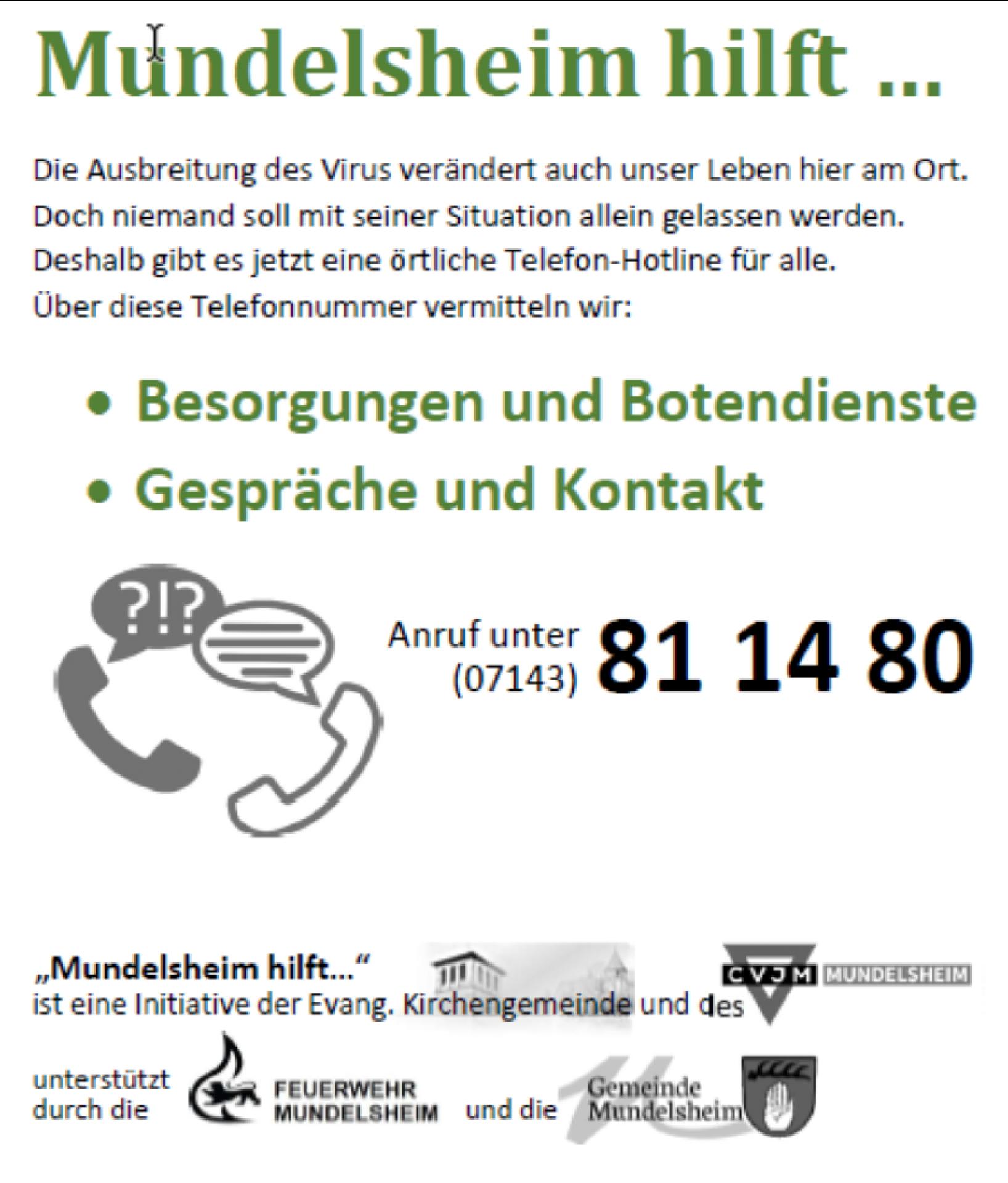 Mundelsheim hilft,_MEDIUM
