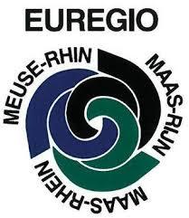 euregio maas