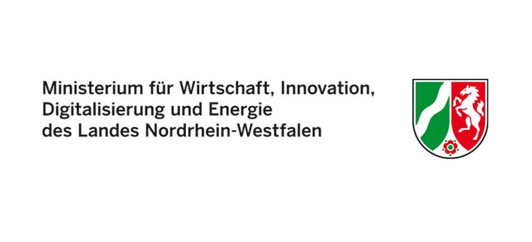 Ministerium NRW