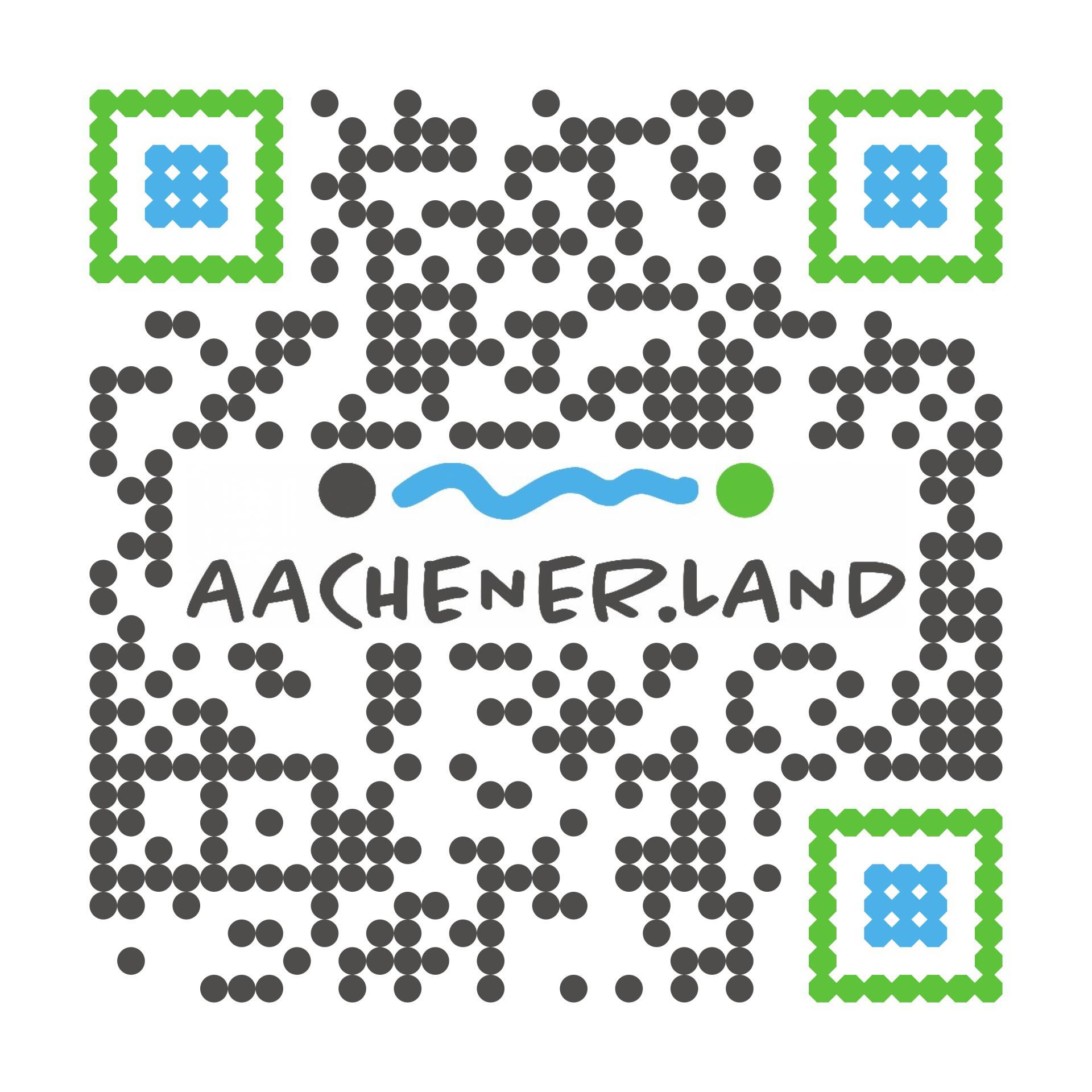 QR-Aachener.Land