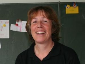 Dorothea Ferrari