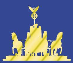 Brunoniagarde der Stadt Braunschweig