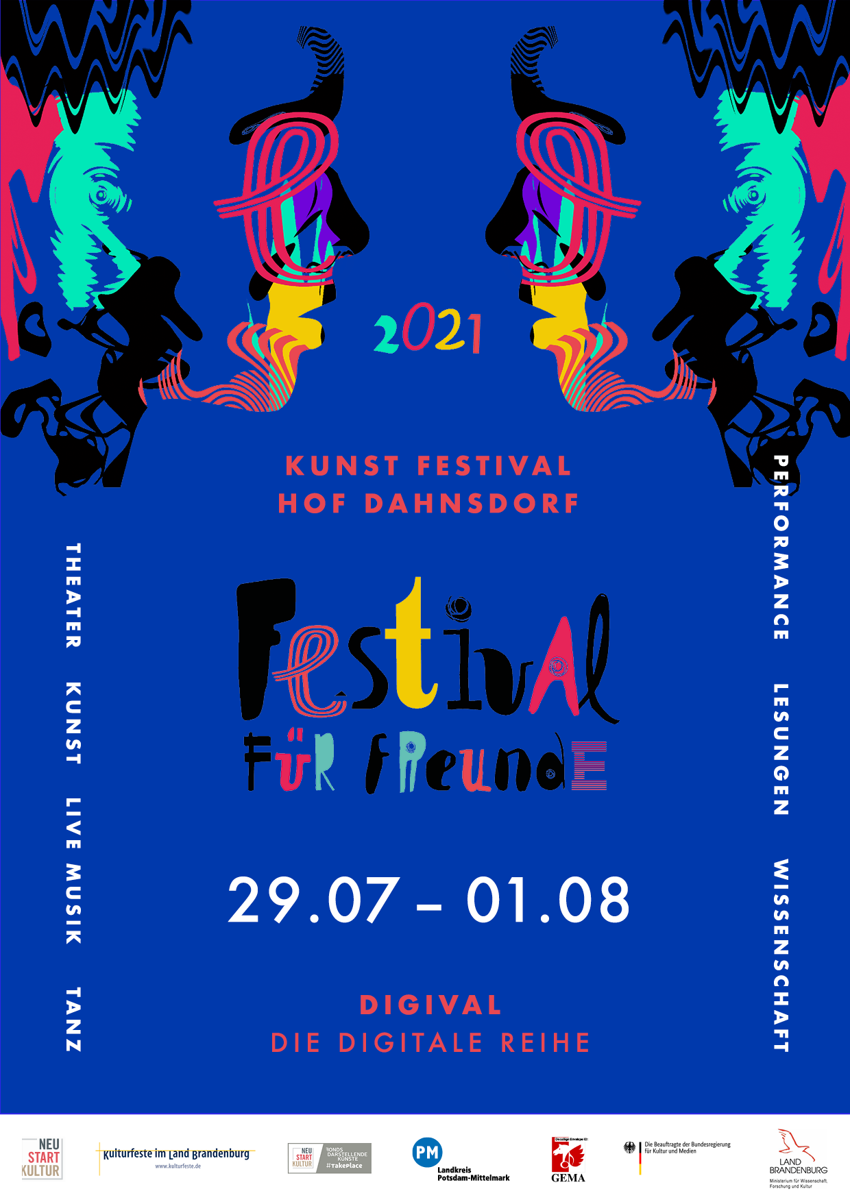 FüF-Plakat-2021-digital