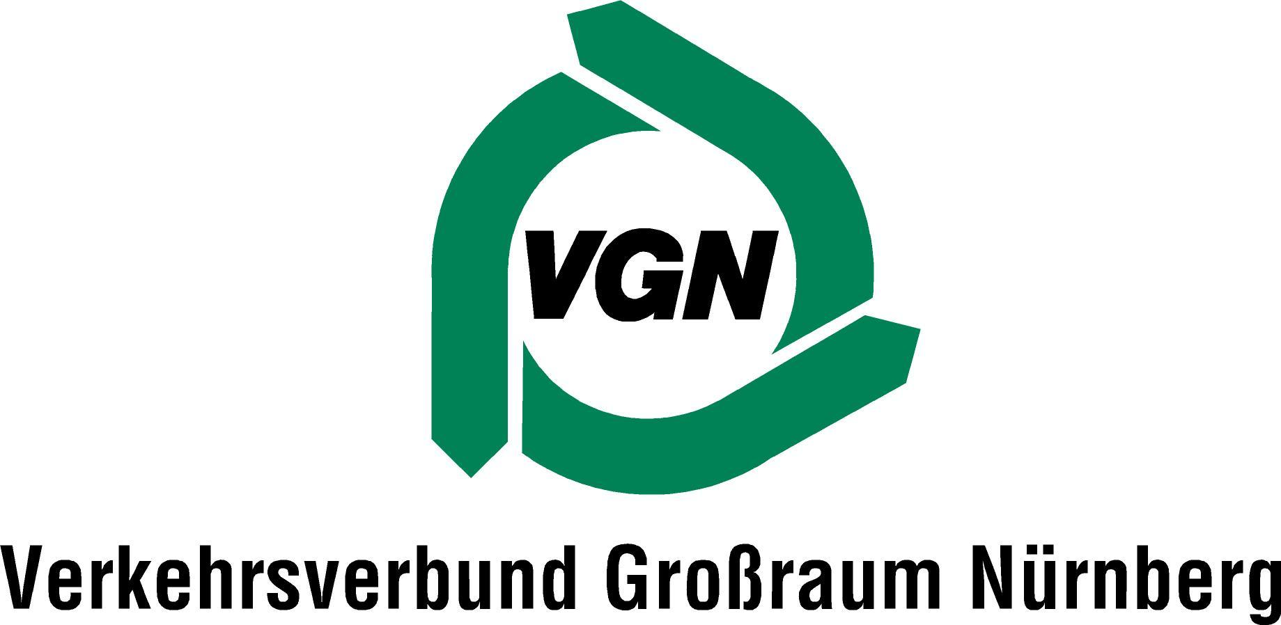 Hier finden Sie alles rund um die Freizeitlinien des VGN für das Amberg-Sulzbacher Land