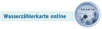 Bildrechte: komuna GmbH