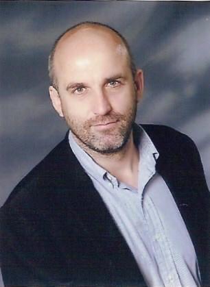 Pfr. Dirk Sterzik