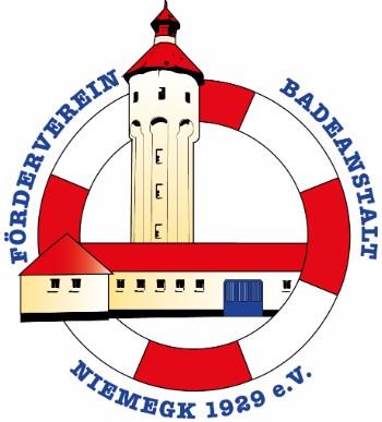 Logo Förderverein Badeanstalt