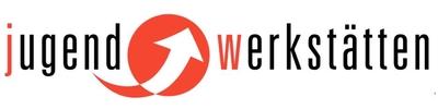 Jugendwerkstätten logo