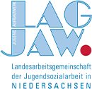 LAG JAW