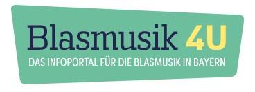 Blasmusik 4U