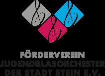 Förderverein Jugendblasorchester
