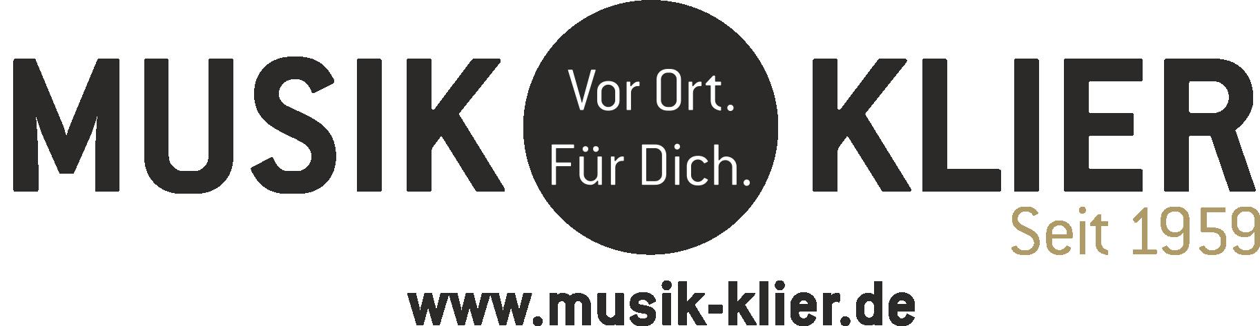 Musik Klier