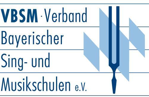 VBSM Logo