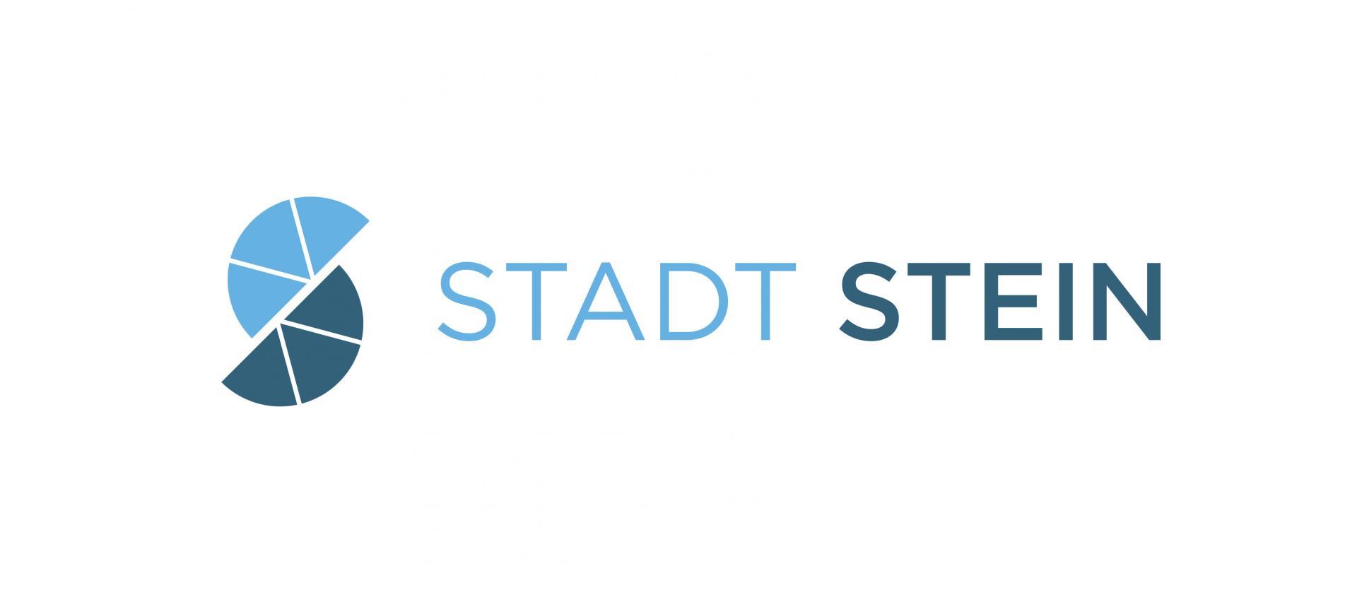 Stadt Stein