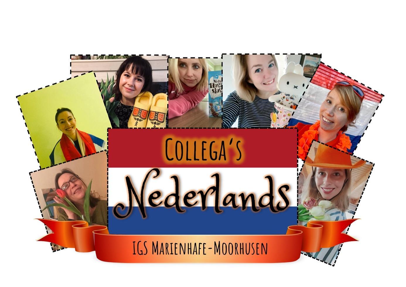 Lehrkräfte NL