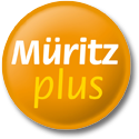 Müritz-Plus