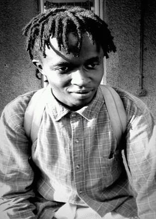 Brayern Kimonye Akwana