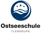 Ostseeschule Flensburg