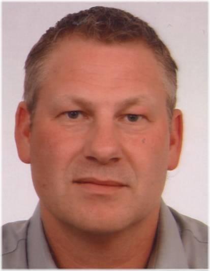 Dieter Berkemeier