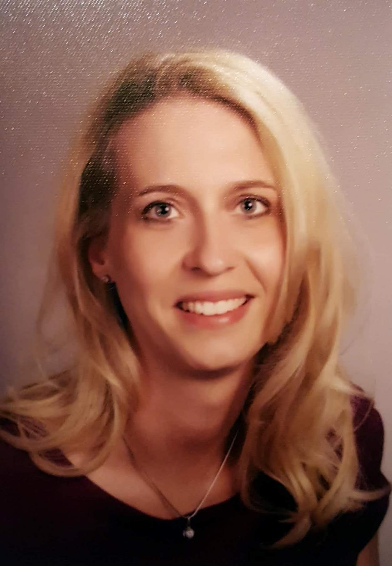 Regina Schwarzbart