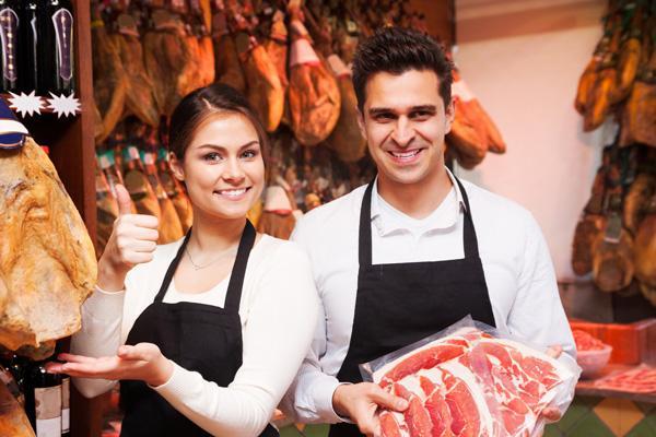 ausbildung-zum-fleischereifachverkaufer-sfiv-sachsen