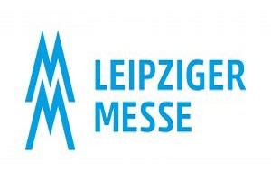 Leipziger-Messe_Logo_color-300x167