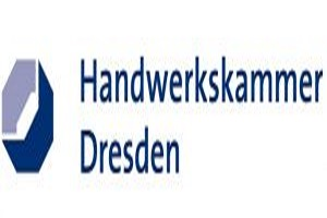 HWK Dresden