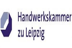 HWK Leipzig