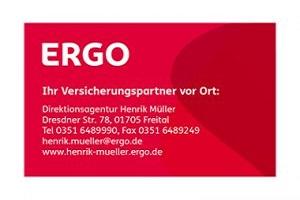 SFIV-Partner-Ergo-neu-300x212