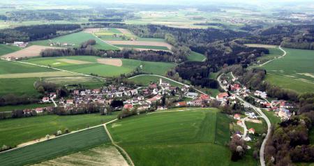 Luftbild_Rottum.jpg