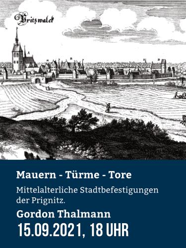 Thalmann 1
