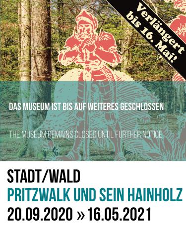 Hainholz closed