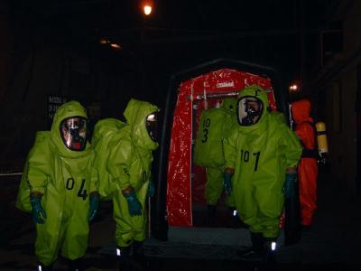 16.03.2004