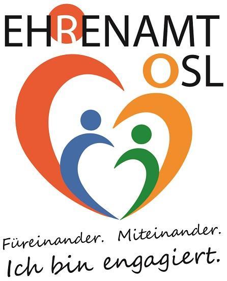 Ehrenamt OSL