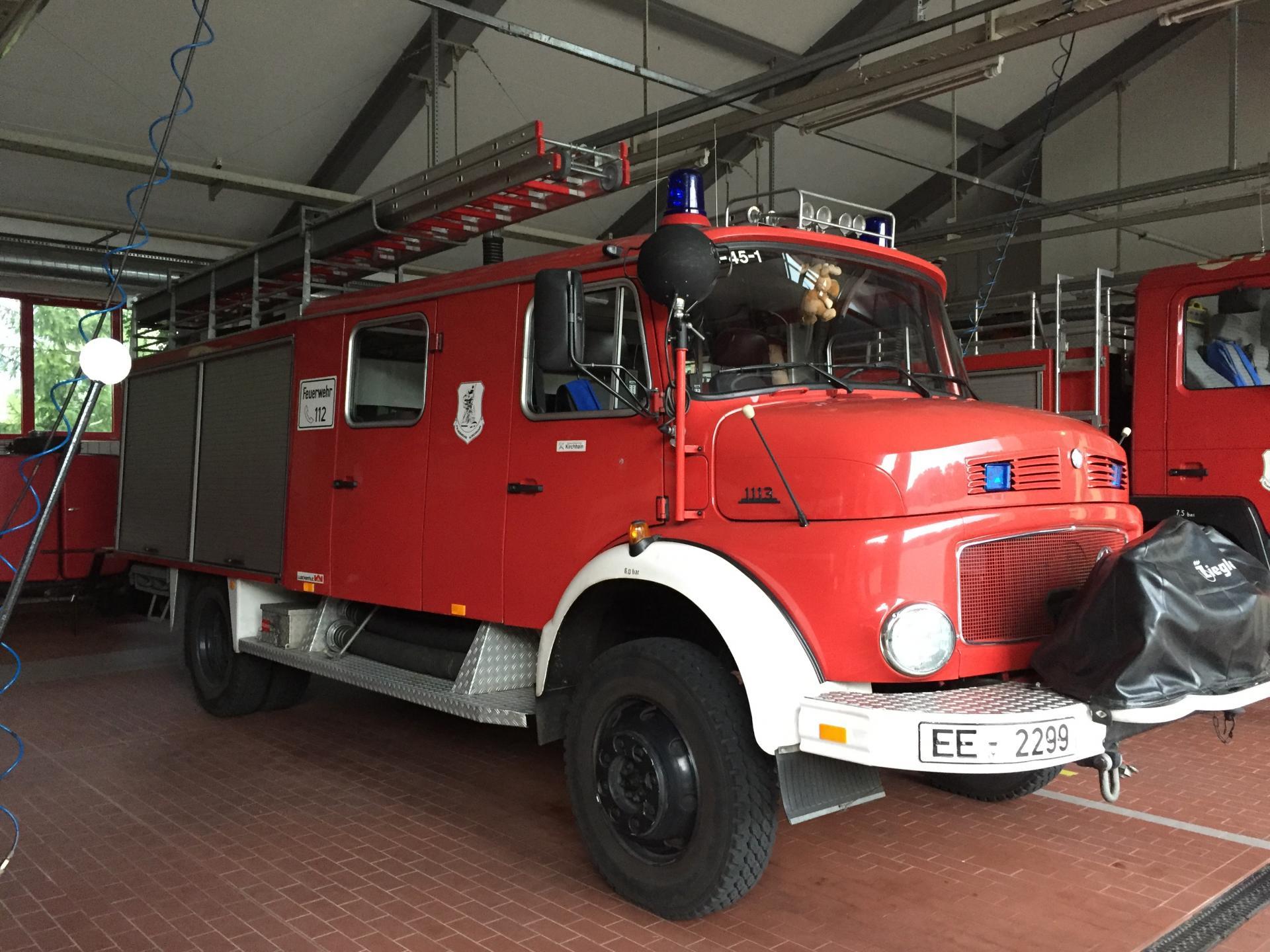 LF 16-TS Kirchhain