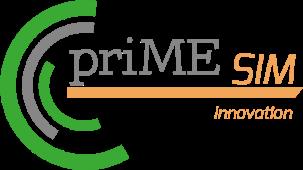 priME SIM Innovation